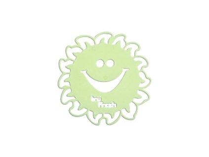 ekcos green vune