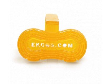 ekoclip orange