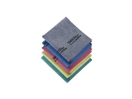 EUDOREX - MICROINOX ACTIVE