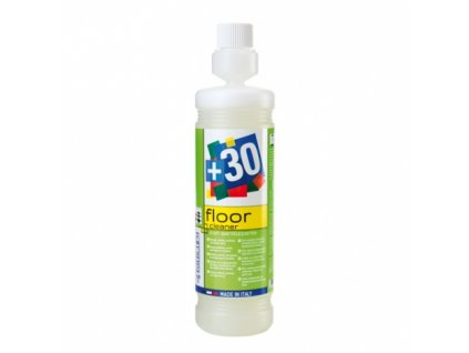 floor cleaner superkoncentrovany podlahovy cistic