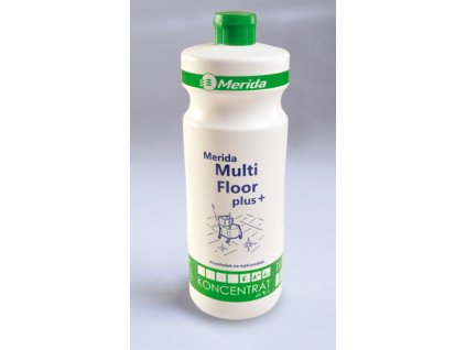 merida multifloor1