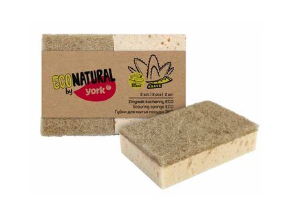 eco natural houbička