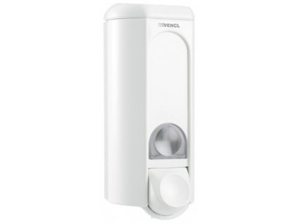 AQUASOAP 800 - dávkovač tekutého mýdla