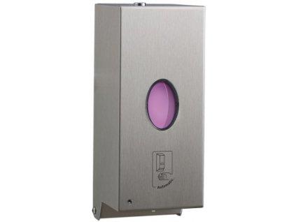 BOBRICK B 2012 dávkovač tekutého mýdla / dezinfekčních roztoků automatický