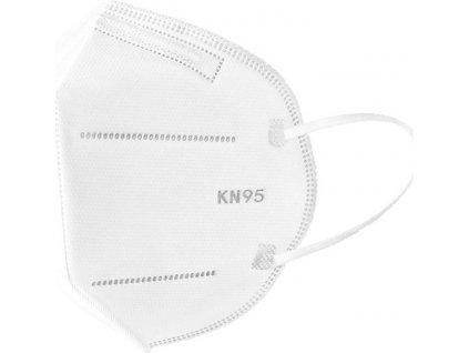 sunway respirator kn95 bila 1ks original