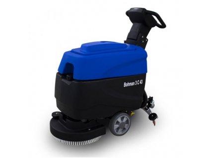 podlahovy myci stroj bohman 3 c 431608278152I