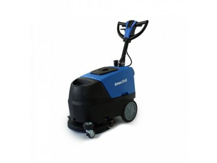 pronajem podlahovy myci stroj bohman 5 bt 50 24 mesicu tarif basic1597356919I