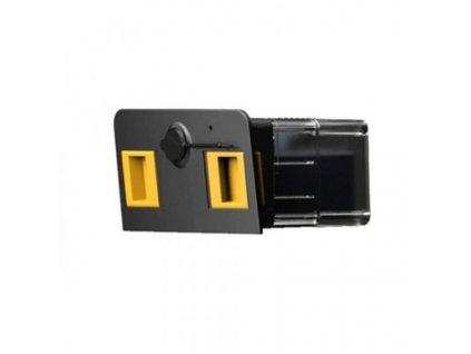 baterie volitelne prislusenstvi 36v 7 2 ah pro ic evo lion1615543644I