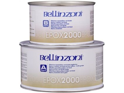 Epox 2000 Lepidlo nestekave0