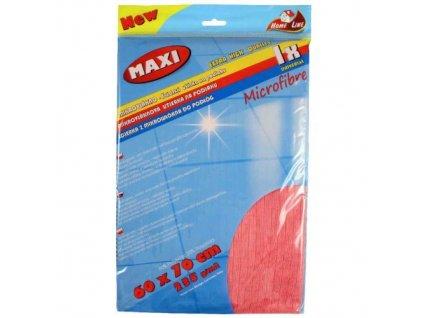 Mikrovlákno MAXI 60x70 cm 235 g