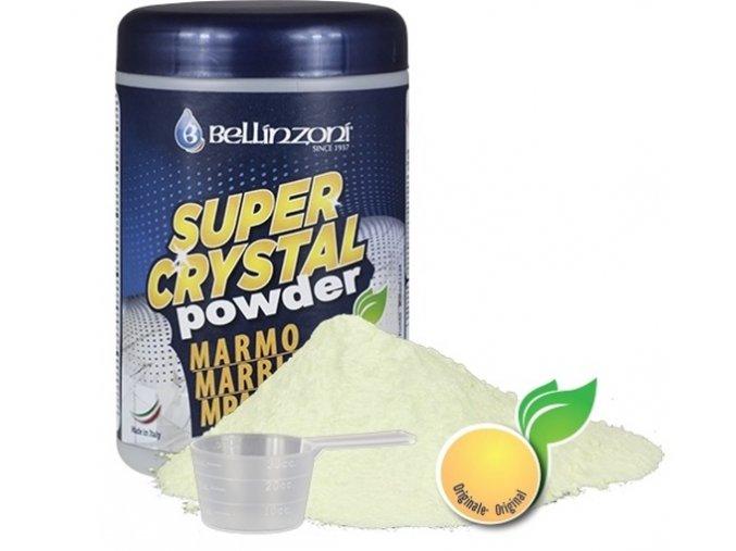 bellinzoni Super Crystal 1