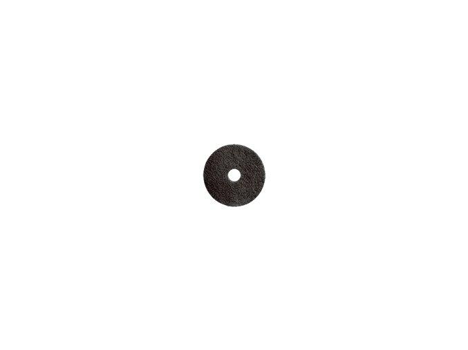 HTC Twister pad černý