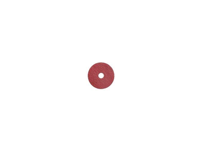 HTC Twister pad červený
