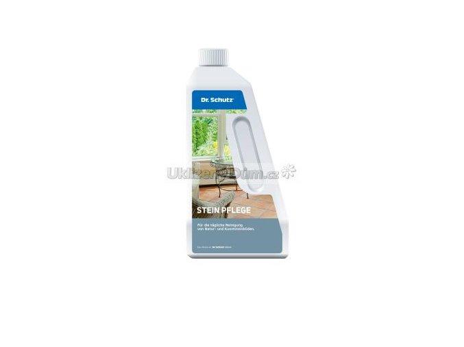 Dr. Schutz - CC-Péče o kámen ošetření a čištění 750 ml