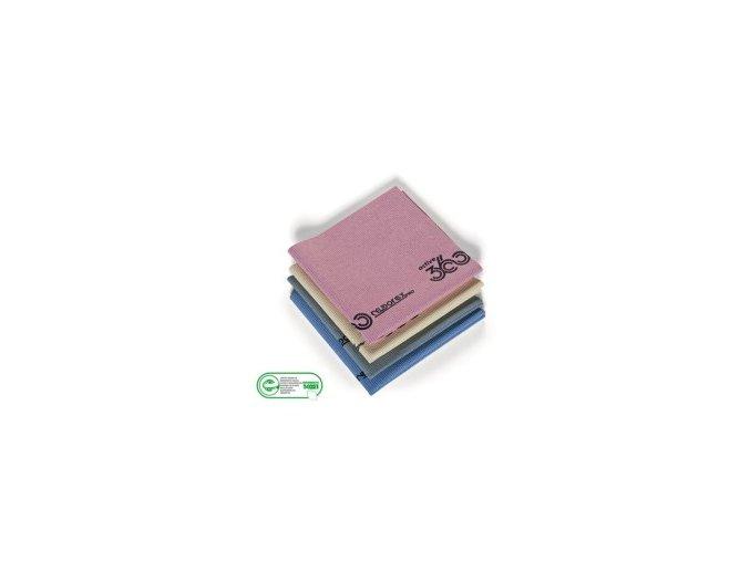 EUDOREX -  Aktive 360 v balení 5 ks