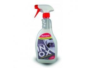 EUDOREX - INOX  nerez 750ML