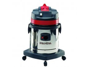 Panda 215 inox 600x600