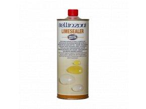 bellinzoni limesealer (2)