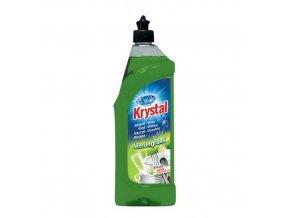 Krystal lemon grass 750 novy