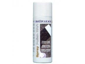 BELLINZONI RR-1 Spray - mramor, žula, ...