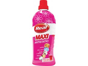 real maxi antistatic