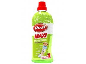 real maxi antistatic aromatherapy