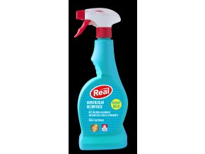 Real univerzalni dezinfekce