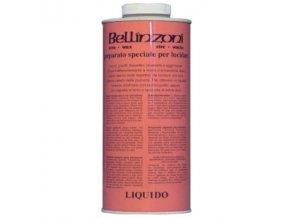 BELLINZONI Speciální tekutý leštič - mramor, žula, ...