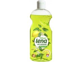 lena lemon 1