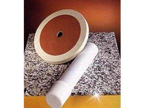 BELLINZONI StickLux - přírodní a umělý kámen