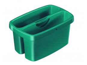leifheit combi box