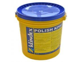 KLINDEX Leštící prášek KP 80