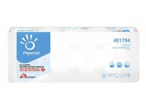 papernet 3622 600