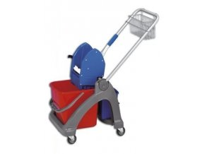 plastovy vozik