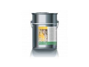 euku premium oil