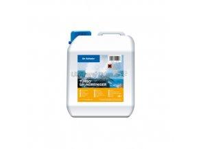 Dr. Schutz CC Turbo - základní čistič 10 l