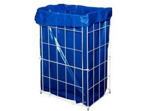 kos odpadkovy