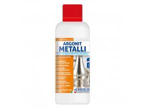 metalli argonit