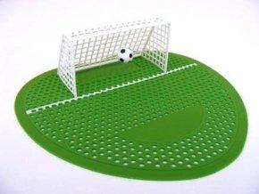 sitko fotbal