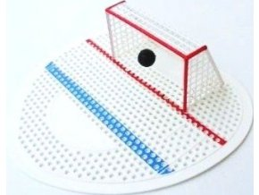 sitko hokej