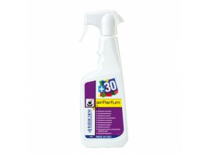 airparfum prostorovy deodorant
