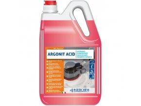 argonic acid