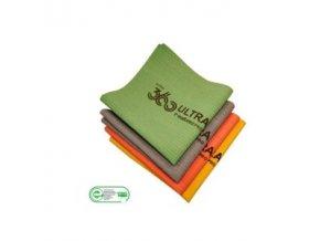 EUDOREX - ACTIVE 360 ULTRA v balení 5ks