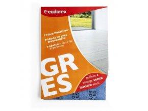 EUDOREX - GRES