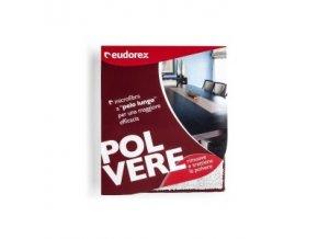 EUDOREX - POLVERE