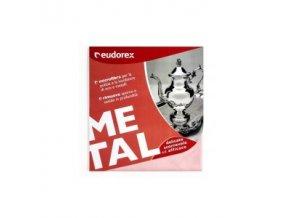 EUDOREX - METAL