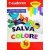 salva colore