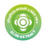 aloe-extract_1