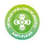 anti-flash_1