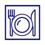 covidor-profi-restaurace_1